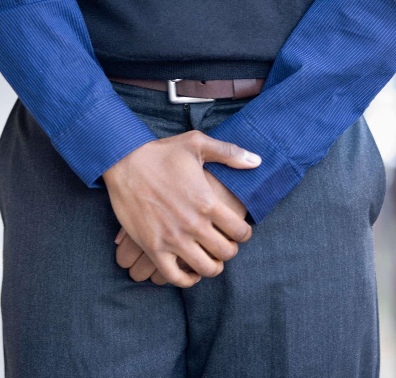 Симптомы и причины баланопостита (балонита): чего опасаться и как отнестись к проявлениям болезни?