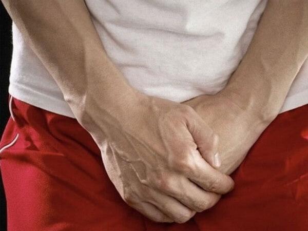 Как лечить кандидоз и баланопостит