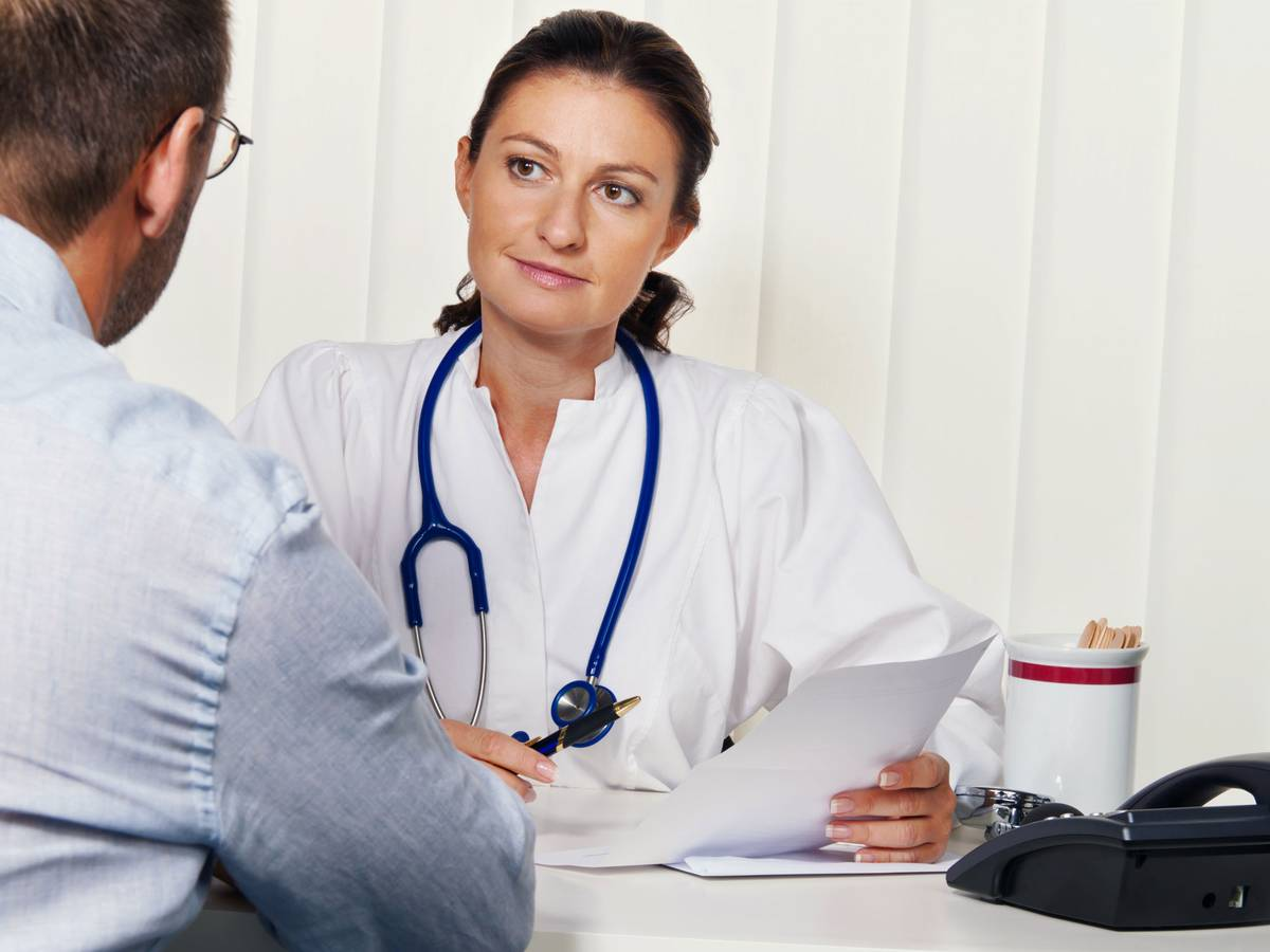 Чесотка в паху у мужчин лечение
