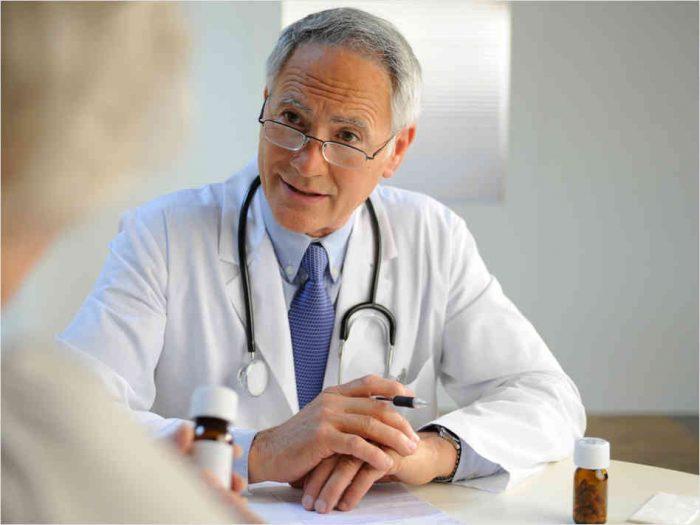 использовать перекись от герпеса врачи не рекомендуют