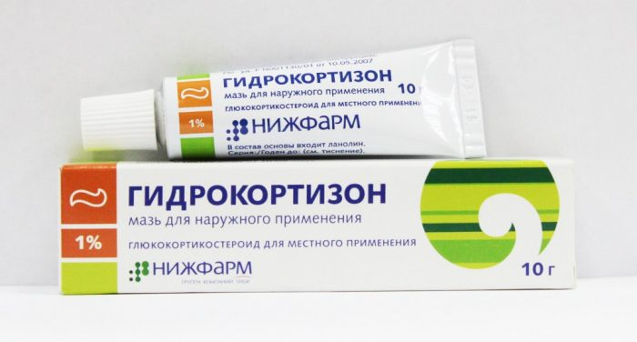 препараты для обработки укусов