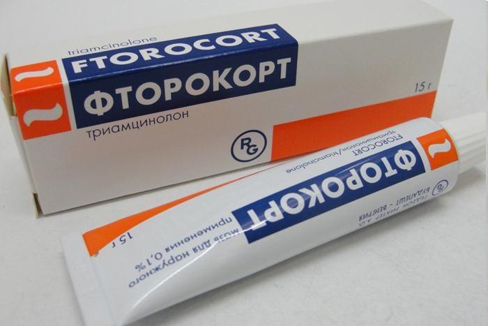 медикаментозные препараты при укусе осы