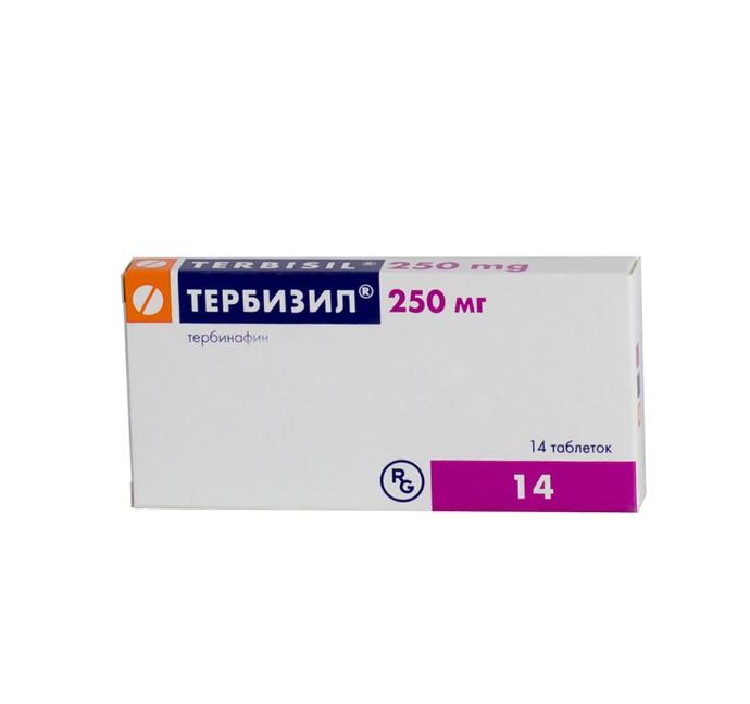 Антибиотики при молочнице у женщин Амоксицилин при кандидозе