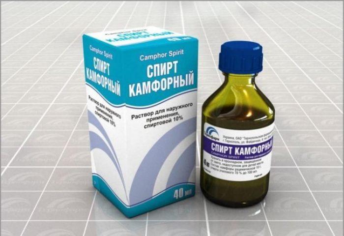 Лекарственные препараты от боли в суставах