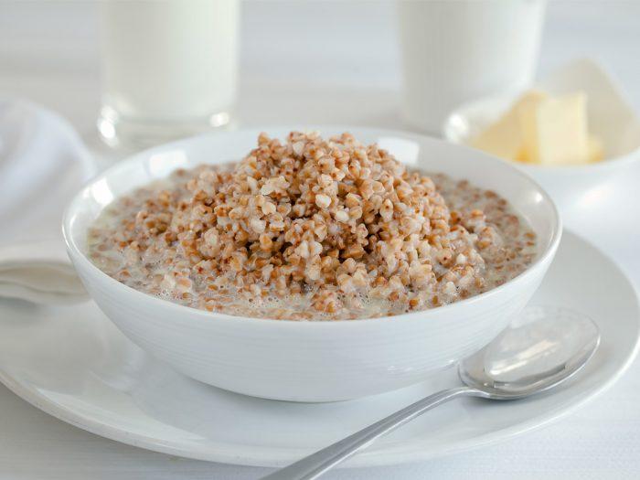 диета в лечении купероза