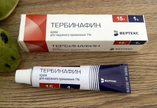 таблетки и мазь от аллергии на коже