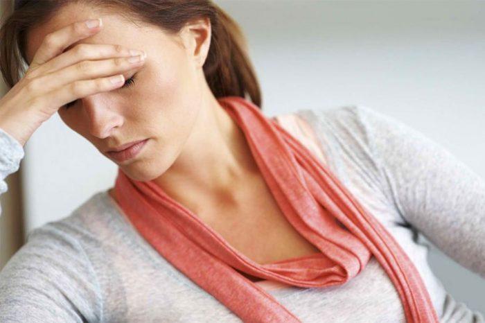Молочница у женщин причины лечение препараты