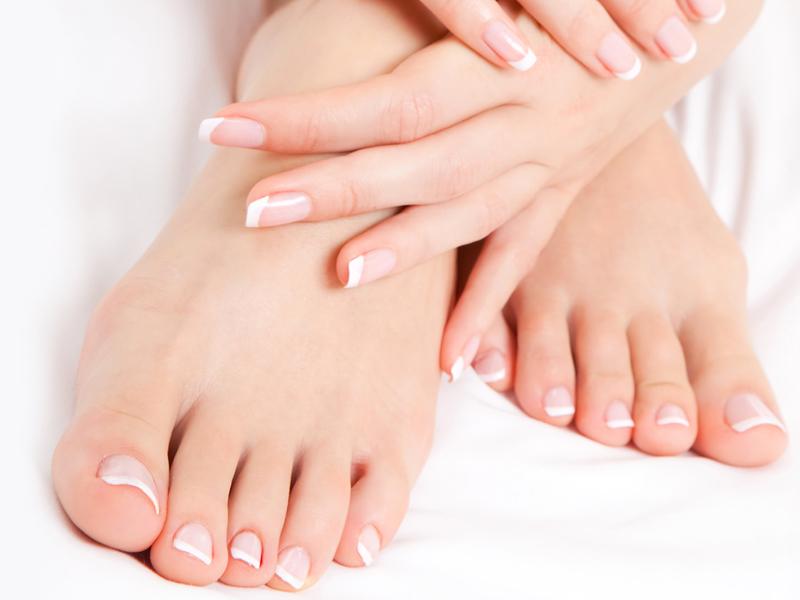 Болезни ногтей на ногах фото причины лечение