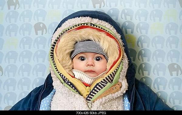 причины дерматита у новорожденных