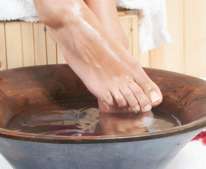 способы применения дегтярного мыла