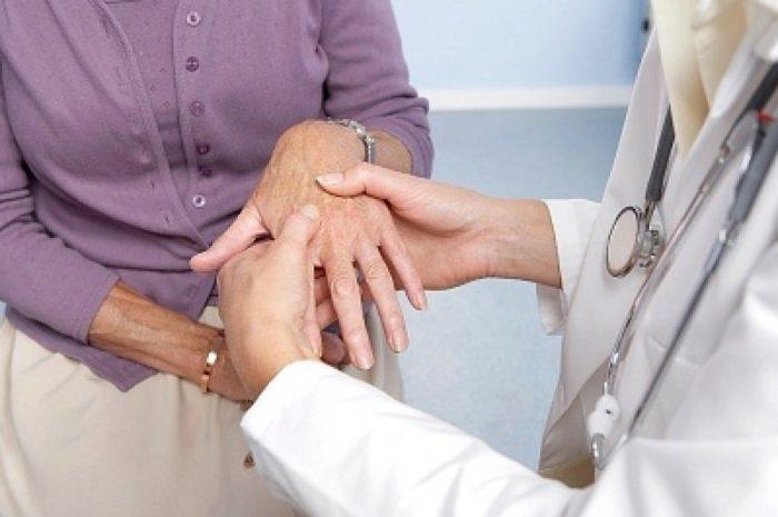 способы лечения новообразований на пальцах