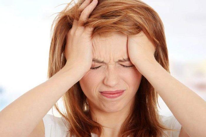 симптомы краснухи у взрослых