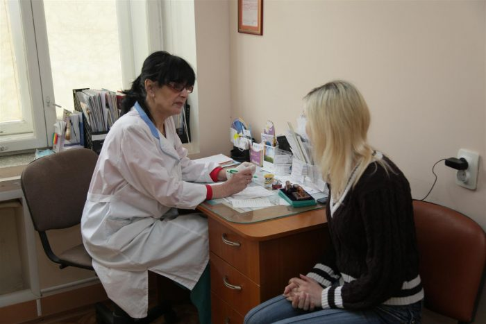свечи флуомизин инструкция по применению в гинекологии