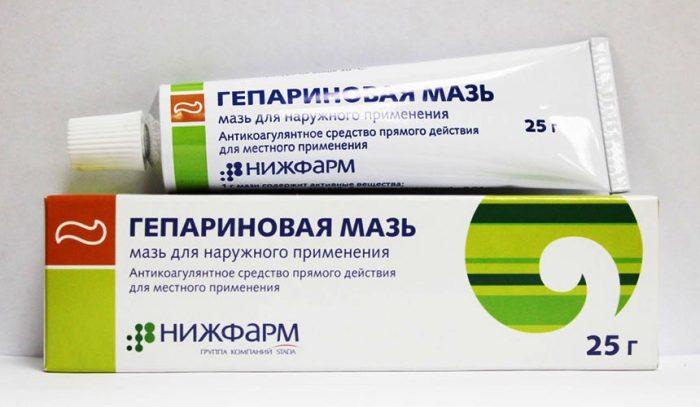 лечение болей