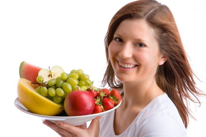 длительность диетического питания