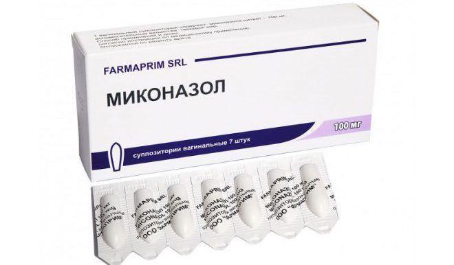 аналоги препарата