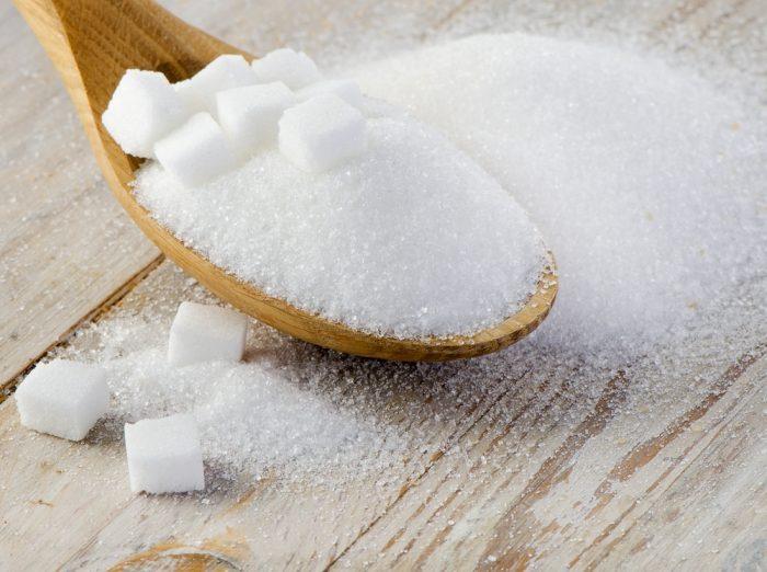 лидирующие сладости по степени аллергенности