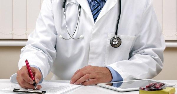 лечение высыпания должен назначать врач