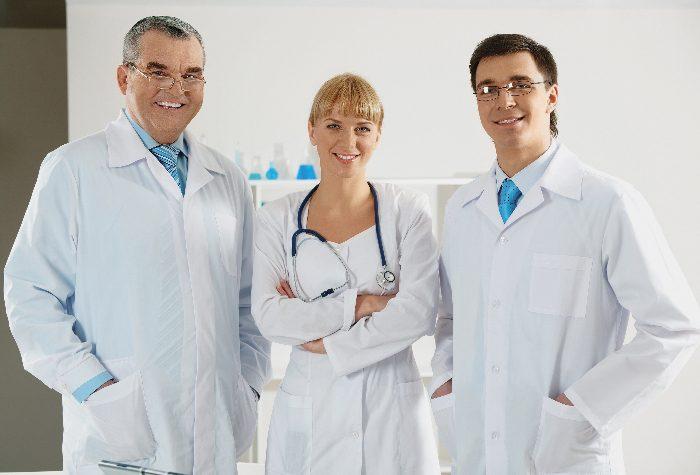 самолечение не приветствуется врачами