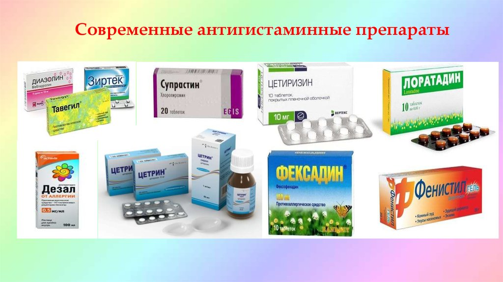 будет какие антигистаминные препараты можно при бронхоспазме трудового договора, связанные