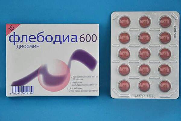 лирическая флебодия600 цена в украине Матиз АКПП