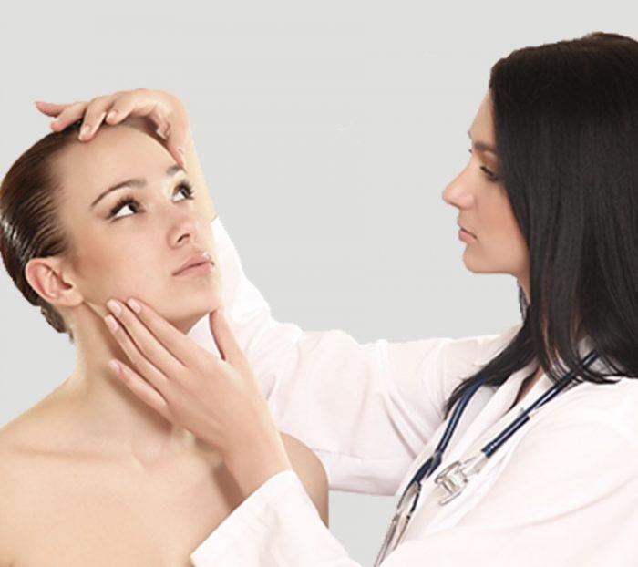 диагностика липомы