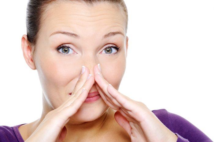 терапия аллергического ринита