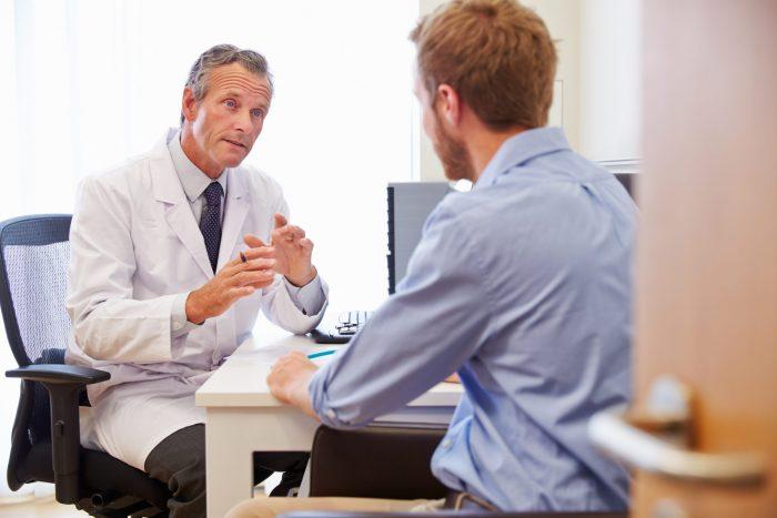 схема лечения  разрабатывается доктором