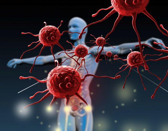 низкий тонус иммунной системы организма
