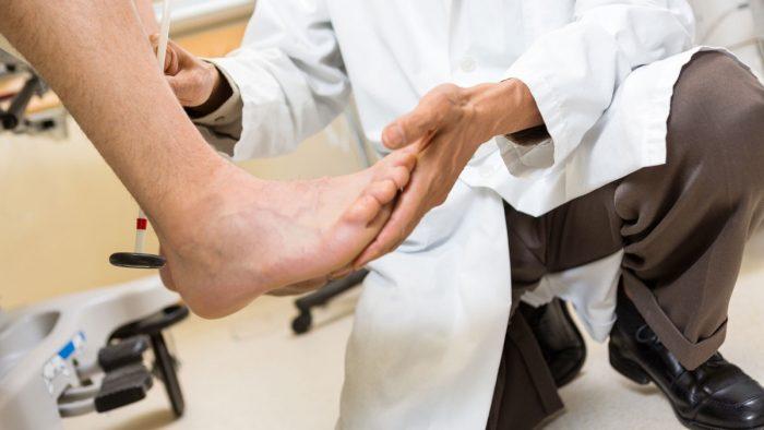 средства лечения должен выбирать врач