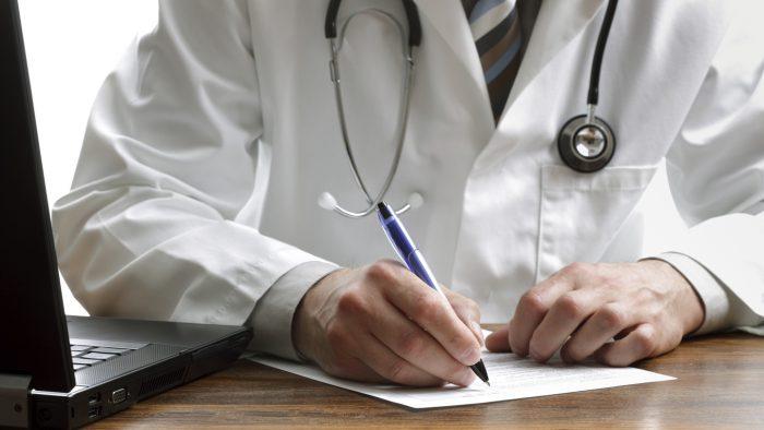 применяется препарат только по рекомендации врача