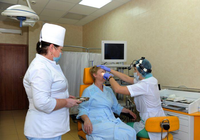 хирургические методы удаления папиллом