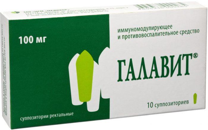 лечить папилломавирусную инфекцию