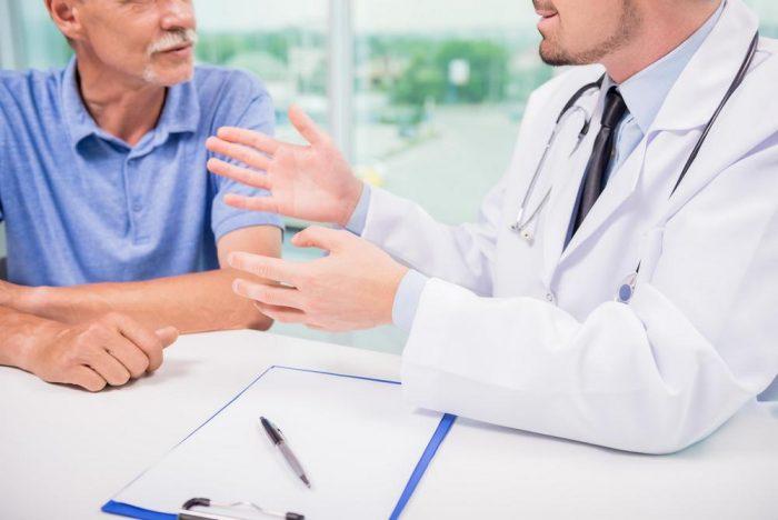 Мазь флуцинар от псориаза — Все заболевания кожи