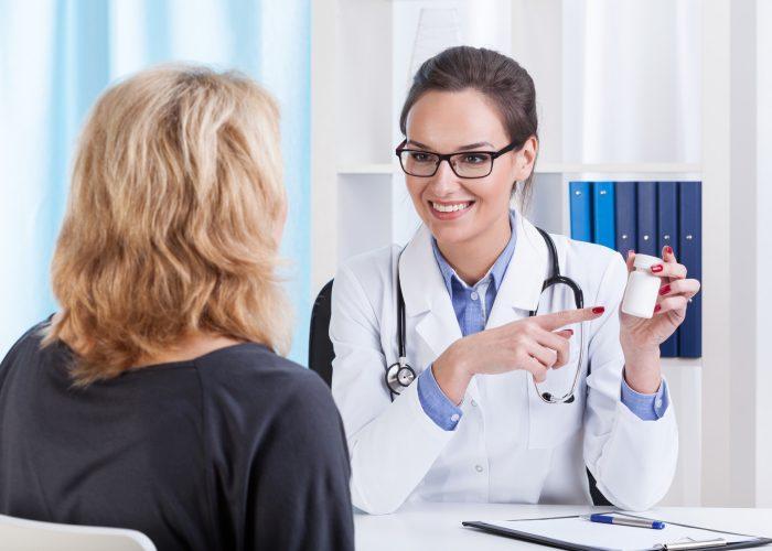 лечение псориаза циклоспорином