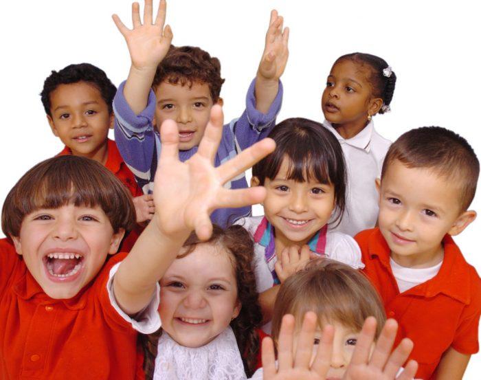 препарат противопоказан детям
